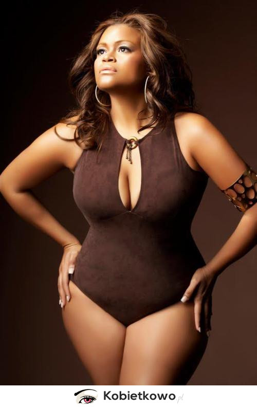 Sep 24, · At number 8, Precious Lee was the first black plus size model in the Sports Illustrated Swimsuit Issue, which has skyrocketed her career and made modeling history. She was also the first black plus size model in Vogue magazine, and only continues to book ads and magazine perscrib-serp.cfs: 5.