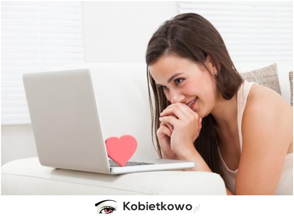 Online open dating
