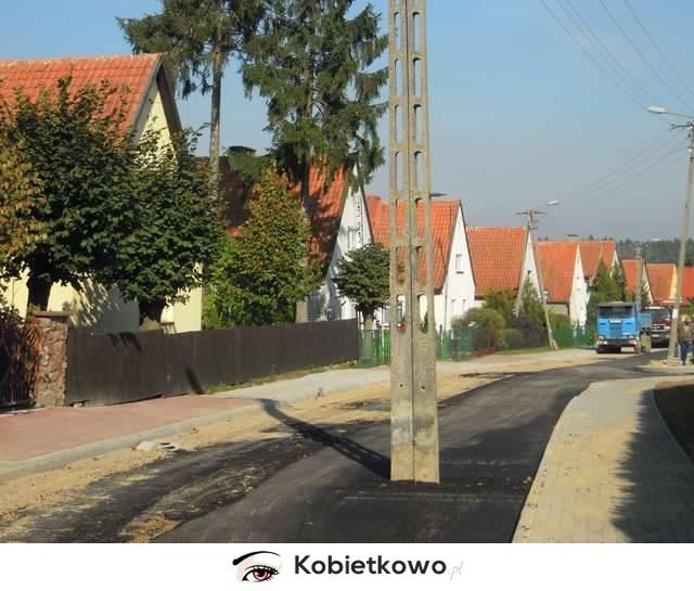 http://www.kobietkowo.pl/images/items/5b49c1c581cfaaa618e138ae3ef8aad7.jpg