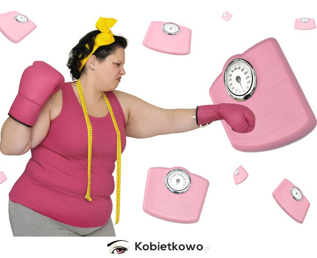 Płatki owsiane – sposób na zrzucenie kilogramów - Fabryka Siły
