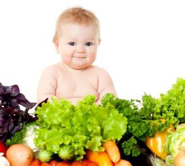 Запор у детей: причины, питание и лечение запоров