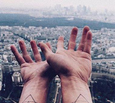 Tatuaże Dla Par Czy To Dobry Pomysł Kobietkowopl